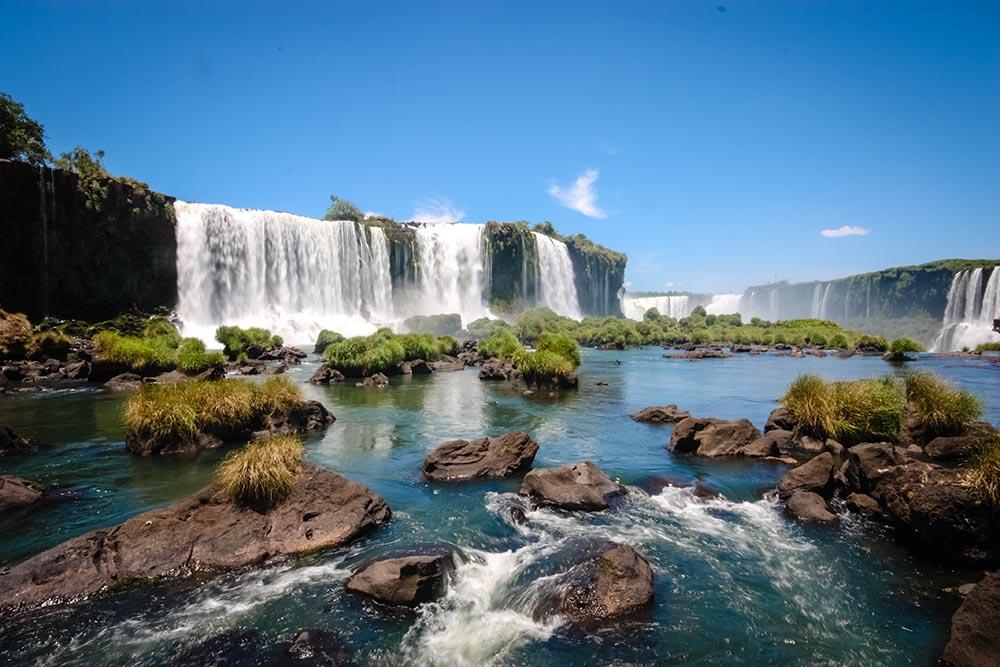 Argentina-Cataratas-del-Iguazu