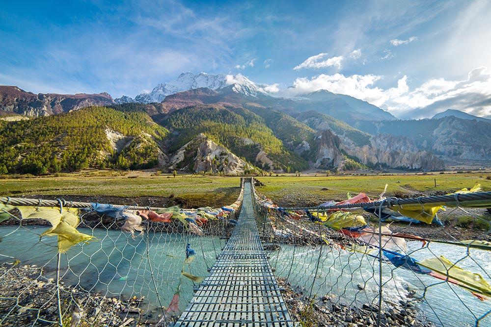 Nepal-Circuito-de-Annapurna